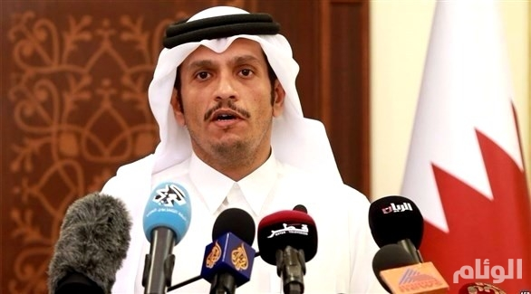 قطر تستجدي واشنطن.. لتتهرب من مطالب دول المقاطعة