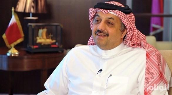 وزير الدفاع القطري: لن نشارك في حرب ضد إيران