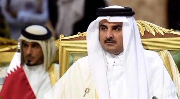 «هافنغتون بوست»: دعم قيادة قطر للتطرف يهدد أوروبا