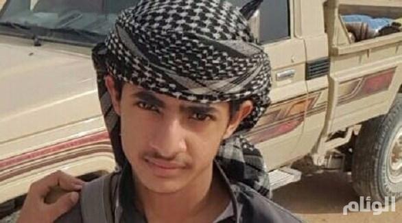 اليمن: نجل قيادي إخواني بارز يلتحق بتنظيم القاعدة