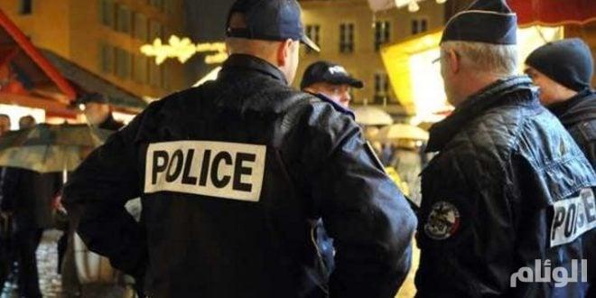 أوامر بإعتقال 500 يميني متطرف في ألمانيا
