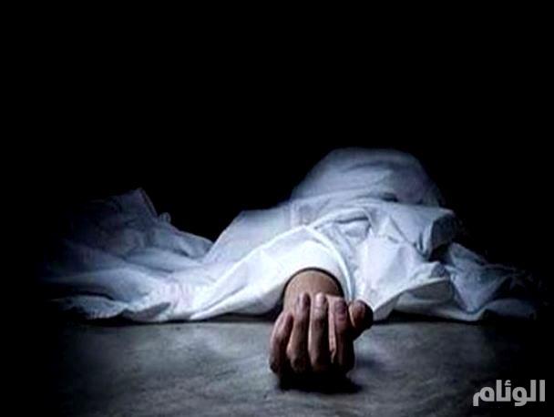 انتحار خمسيني بإطلاق النار على نفسه بمحافظة المخواة