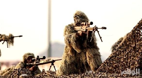 الجيش اليمني يفشل محاولة تسلل للميليشيات الانقلابية شمال صعدة