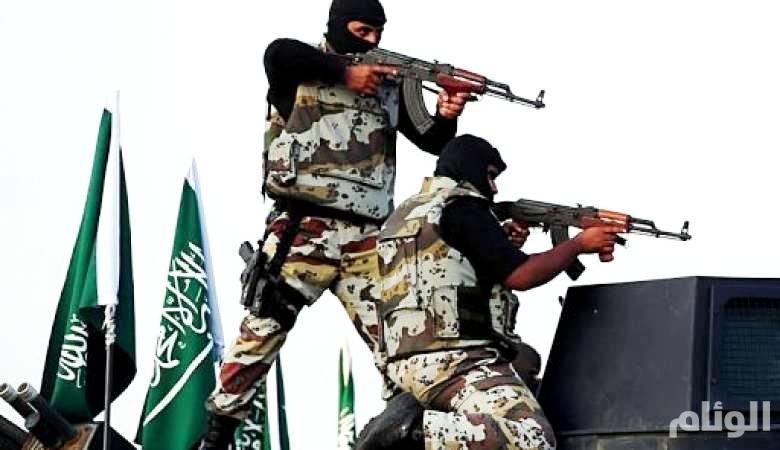 السعودية: محاكمة متهمين التحقوا بمعسكرات تدريب حزب الله وهربوا الأسلحة لداخل المملكة والمطلوبين أمنياً إلى إيران