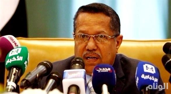 الحكومة اليمنية: الحوثيون رفضوا إطلاق سراح المعتقلين عبر الصليب الأحمر