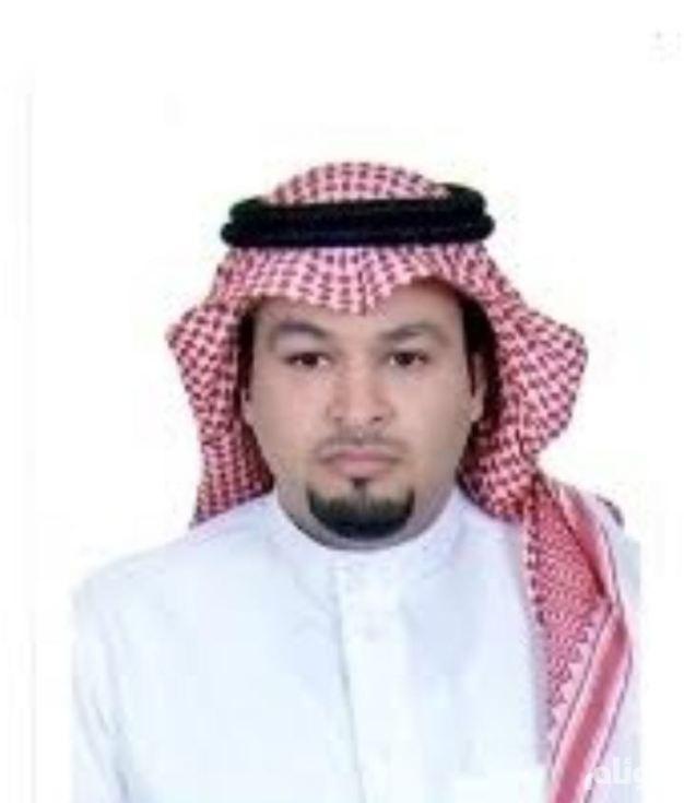 الصورة النمطية عن السعودية.. الخيمة والجمل
