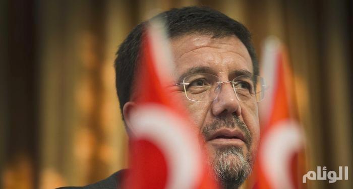 شركة تركية كبرى توقف إنتاج الكهرباء لأسباب اقتصادية