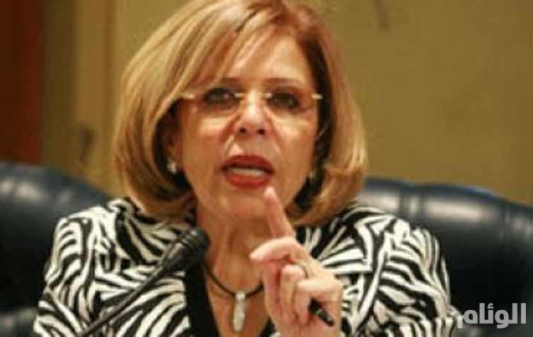 رسميا.. مصر تطلب التحقيق في مخالفات اليونسكو