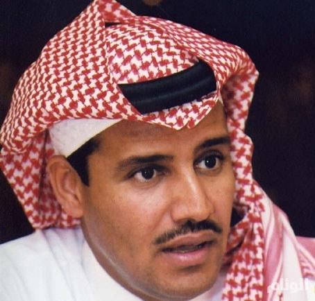 خالد عبد الرحمن يعتذر لجمهوره.. لن أشارك في ليالي أبها لظروف خاصة
