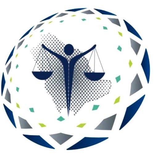هيئة المحامين تنظم الابتعاث القانوني في القطاع الخاص والمهني