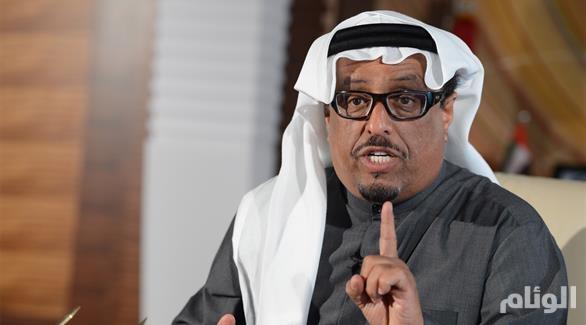 ضاحي خلفان يهاجم قطر: عددكم «15» ألف وتهاجمون السعودية بــ «23» ألف حساب.. ماهذا الغباء