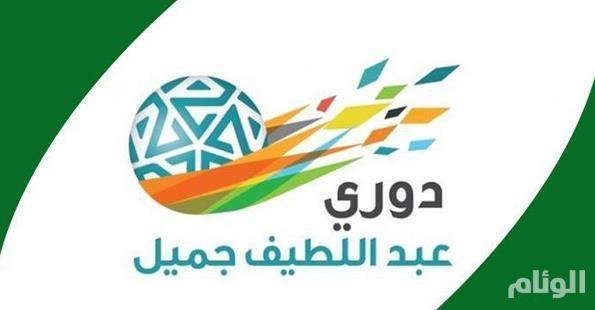 الاتحاد السعودي: لدينا تقنية جديدة ولا صافرات أجنبية في دوري المحترفين