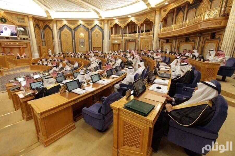 الشورى: مطالب بضم المتقاعدين ممن رواتبهم «4000» ريال إلى الضمان الاجتماعي