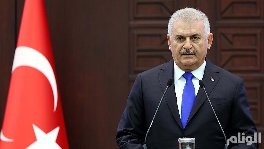 بعد أيام من ذكرى «الانقلاب الفاشل».. تشكيل جديد للحكومة التركية