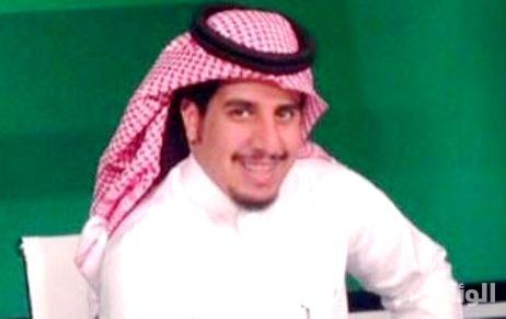 السعودية والإرهاب.. محاربة متواصلة