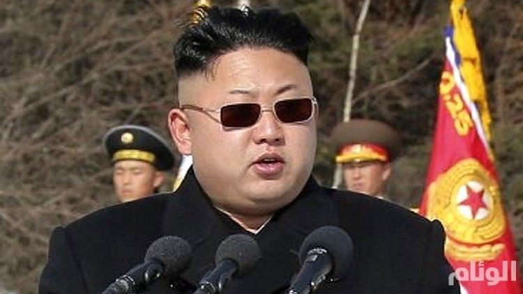 كوريا الشمالية تعدم مبعوثها النووي بعد فشل القمة مع أمريكا
