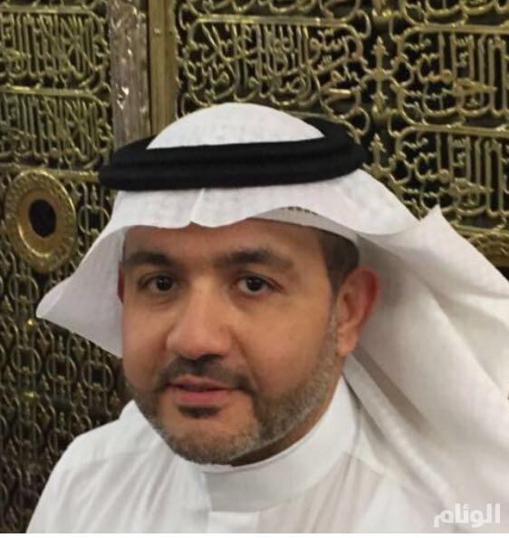 وكيل وزارة الحج والعمرة لشؤون الزيارة : حادث سقوط السيدة العراقية من شرفة فندق بالمدينة المنورة كان عرضياً