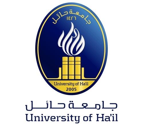 جامعة حائل : رواتب الموظفين تودع اليوم