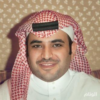 سعود القحطاني: لا حل إلا بالرياض .. واختزال المشكلة ببيان تميم تسطيح واضح للأزمة