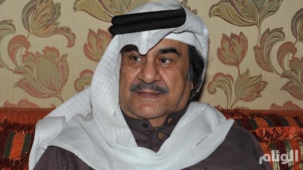 «باي باي لندن» عنوان لنقل جثمان حسين عبدالرضا من عاصمة الضباب إلى الكويت