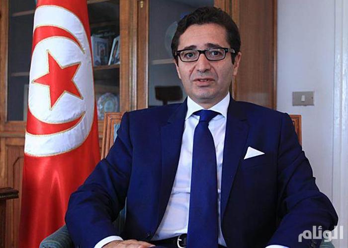 «تضارب مصالح» يدفع وزير التنمية التونسي للاستقالة