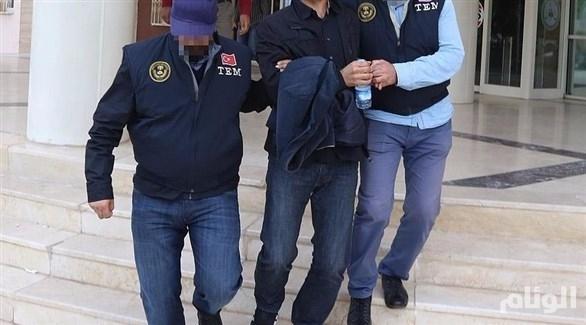 تركيا: اعتقال «35» صحافياً بتهمة الإنتماء لشبكة فتح الله غولن