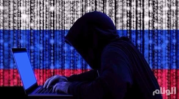 قراصنة على علاقة بروسيا يستهدفون الفنادق في أوروبا