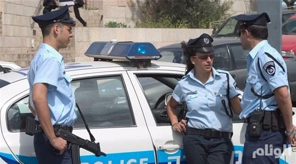 يديعوت آحرونوت: إسرائيل واحة تحتضن العشرات من مجرمي العالم