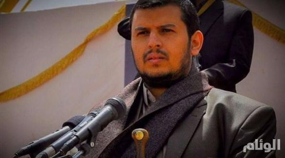 الكشف عن مخطط إيراني لتهريب عبد الملك الحوثي إلى طهران