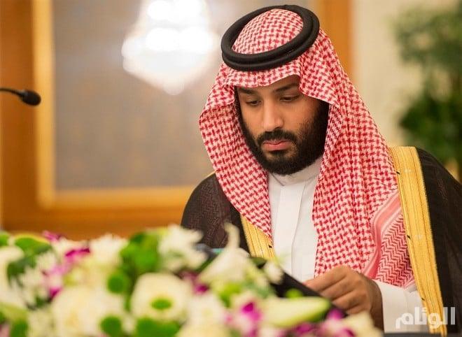 مجلس الوزراء يوافق على إنشاء الهيئة العامة للصناعات العسكرية