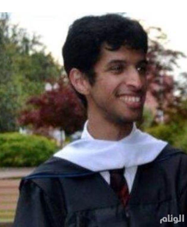 مبتعث من ذوي الاحتياجات.. ثلاث سنوات ينتظر وعد جامعة الإمام