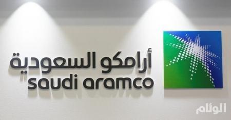 أرامكو تزيد إمدادات الخام إلى مؤسسة النفط الهندية بمقدار مليوني برميل شهريا
