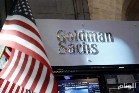 جولدمان ساكس يتوقع استقرار أسعار النفط عند مستوياتها الحالية