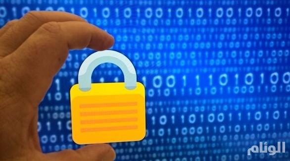 تعرف على طرق التصدي لهجمات سرقة بيانات الدخول للحسابات