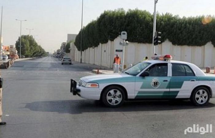 """""""المرور"""" تنفي تطبيق مخالفات على الوافدين لقيادة سيارات غير مسجلة باسم الكفيل"""