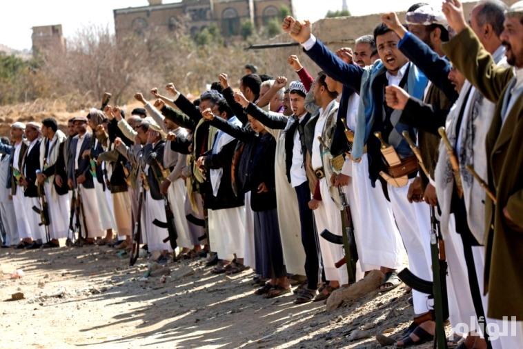 اليمن: عبدالملك الحوثي يعبث بــ«القرآن الكريم» لإعلاء سلالته