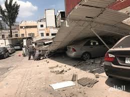 زلزال يضرب عددًا من المدن العراقية