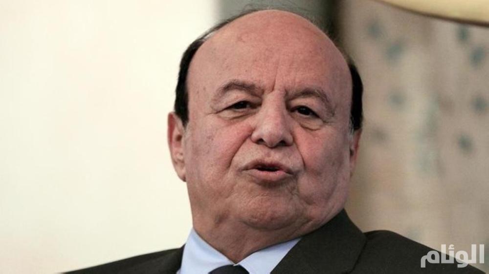 رئيس الأركان اليمني الجديد: مواجهة الحوثيين مسألة مصيرية