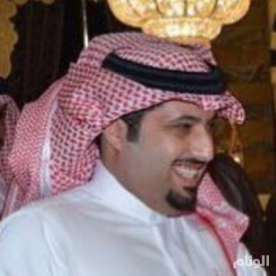 """آل الشيخ: تحويل ملف قضية """"البرقان"""" إلى هيئة الرقابة والتحقيق"""