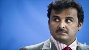 سياسات قطر تتسبب في خسارة ليبيا 48 مليار دولار