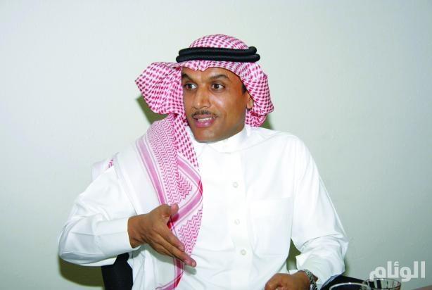 عمر باخشوين نائبا لمدير المنتخب الوطني الأول