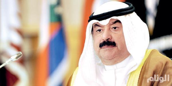 نائب وزير الخارجية الكويتي: التدخلات الإيرانية في شؤون الدول العربية مستمرة