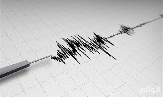 """تسجيل 451 هزة ارتدادية بعد زلزال جزيرة """"لومبوك"""" والقتلى 319"""