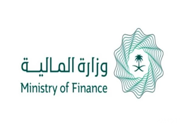 الميزانية السعودية… تاريخ حافل بالإنجازات وسنوات الخير