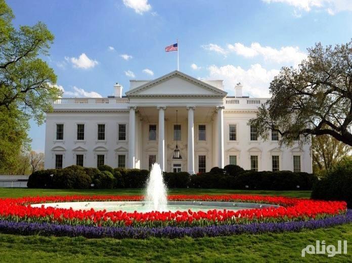البيت الأبيض يرد على قرار أنقرة بفرض ضرائب على البضائع الأمريكية