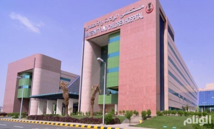 «صحة مكة» تقاضي مواطن اعتدى على طبيب بمستشفى الولادة والأطفال