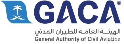 """طيران السعودية الخاص يتسلم ترخيص """"الطيران المدني"""" كمشغل خدمات أرضية"""