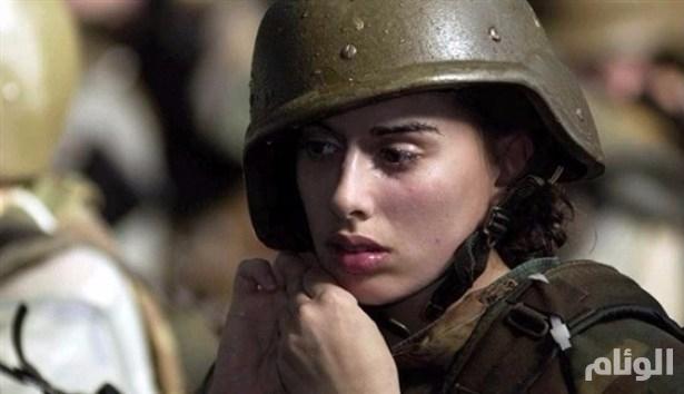 سابقة تاريخية.. امرأة تتولى قيادة المارينز الأمريكي في المعارك
