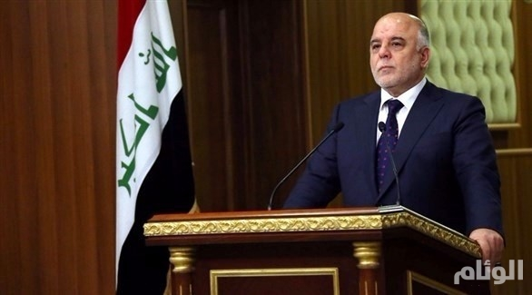العراق يلغي العقود التجارية بالدولار مع إيران