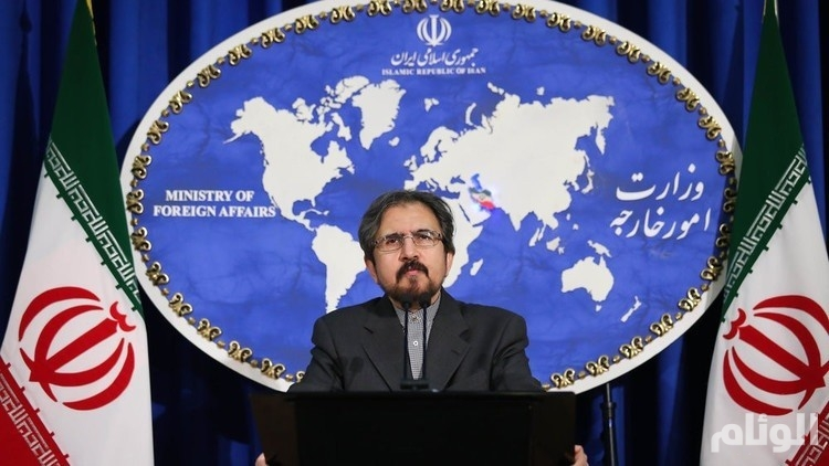 إيران: لن نقبل بتغييرات ولا التزامات جديدة